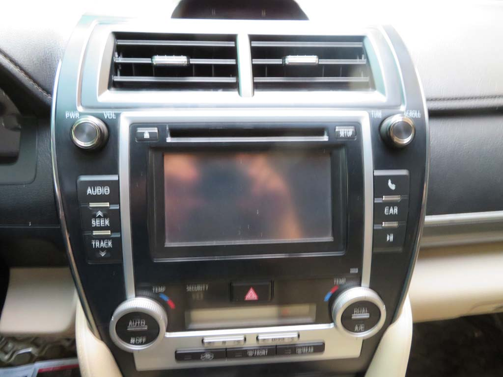 Toyota Camry 2010 used motor car for sale in Myanmar and price.