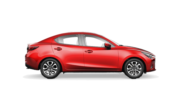 Mazda 2  2020 , New Car for sale in myanmar market and price