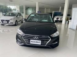 Hyundai accent sedan Kappa 1.4 Mpi 2020