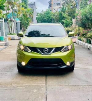 Buy Imported Car nissan rogue 2007. motor car for sale in myanmar car market and price.