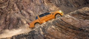 Buy New Car Ford Ranger 2019. motor car for sale in myanmar car market and price.