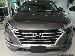 Buy New Car Hyundai Tucson 2020. motor car for sale in myanmar car market and price.