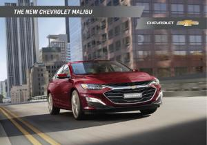 Chevrolet Malibupremier 2020 , New Car for sale in myanmar market and price