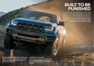 Ford F-150Raptor Super Cap 2019 , New Car for sale in myanmar market and price