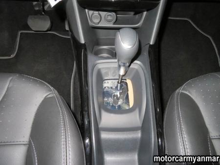 New Peugeot 2008 SUV 0 do Next Generation Peugeot SUV 2008
